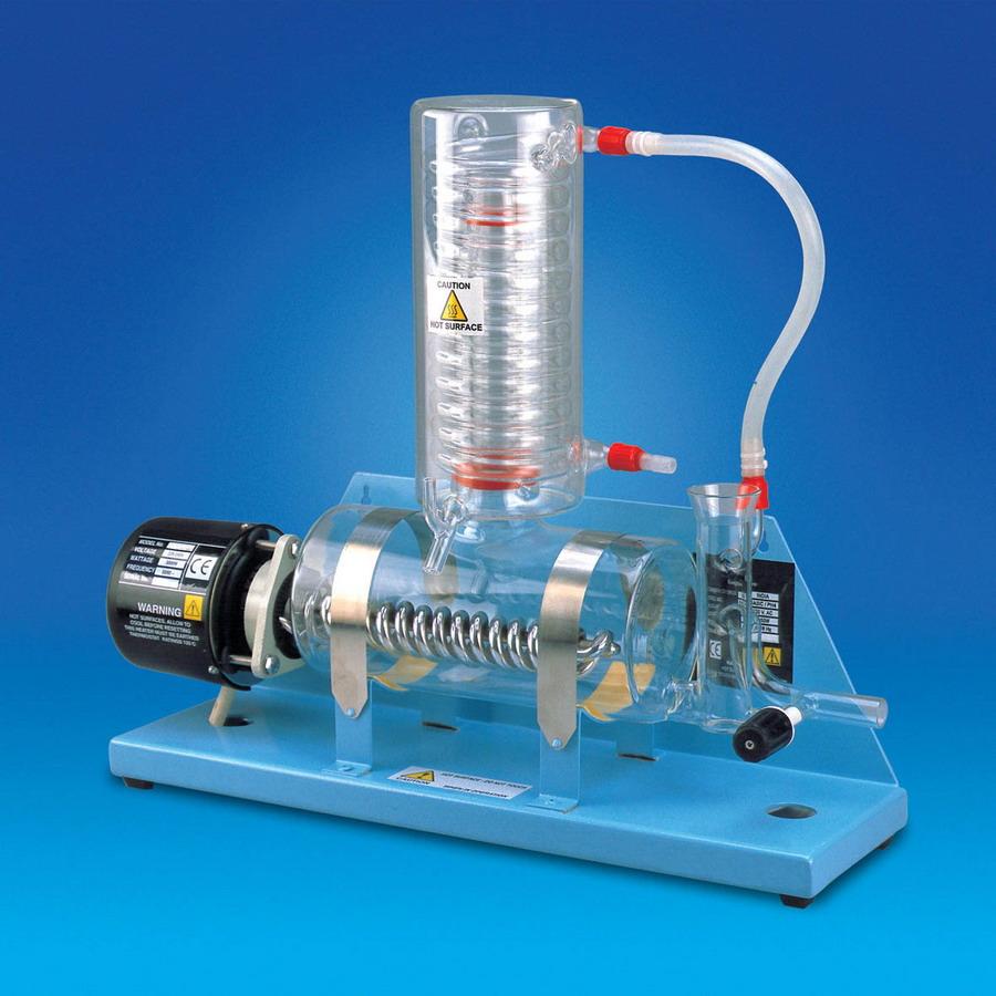xử lý nguồn nước