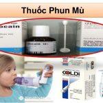 thuoc_phun_mu