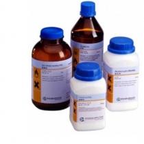 Dung dịch amoni clorid 2,14%
