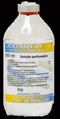 Dextran 40