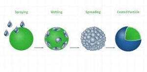 cấu trúc vi nang