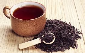 Bệnh nhân xơ vữa động mạch vành không nên dùng rượu, trà quá lượng