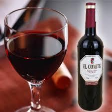 Nên tăng cường uống rượu vang để giảm nguy mắc bệnh mạch vành và một số bệnh về mạch máu