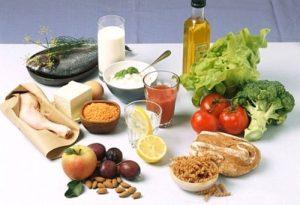 Bệnh nhân xơ vữa động mạch vành không nên dùng những thực phẩm nhiệt lượng cao