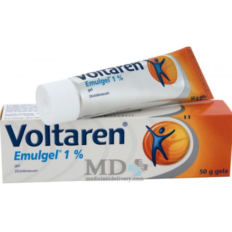 Epherdin hydroclorid