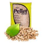 pellet thành phẩm